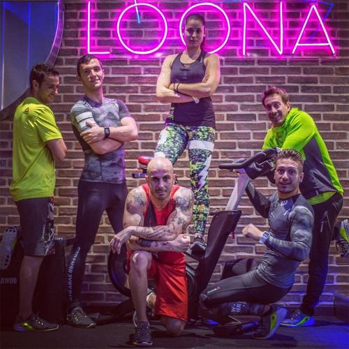 loona-galeria-15