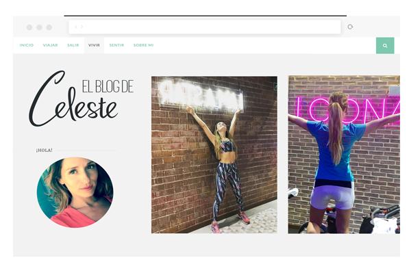 blog-celeste