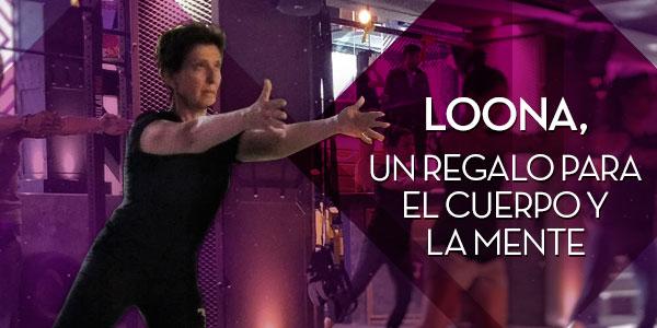 RETO #LOONAMORADOS